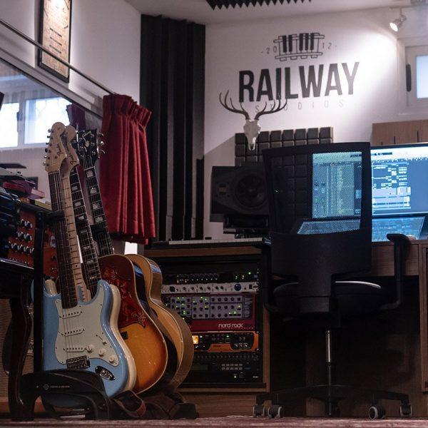 railway-studios-banner-clear-3